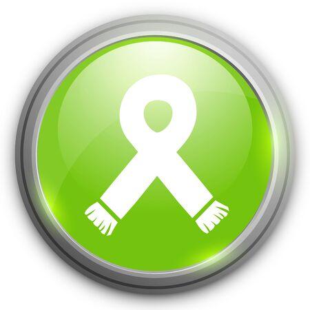 scarf: scarf icon