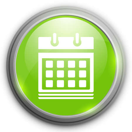 sorting: calendar date sorting Illustration
