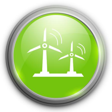 windmill: Windmill icon