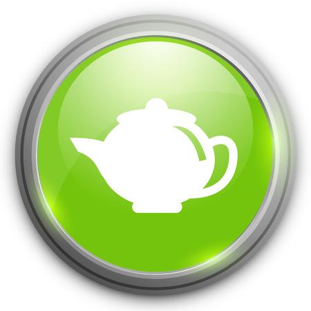boiler: tea boiler   icon