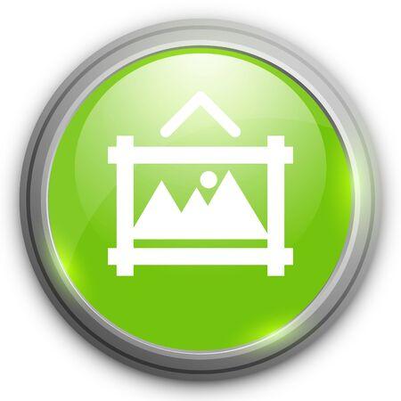 picture icon: picture icon