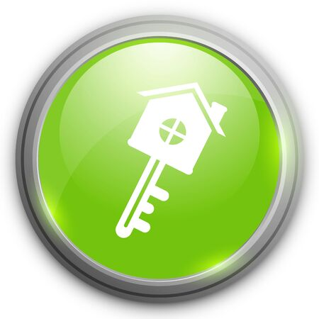 realty: realty access icon