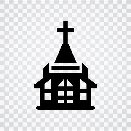 Chiesa icona