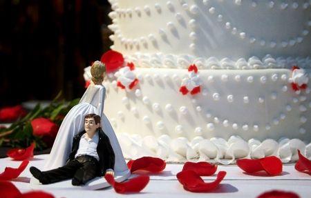 Daar komt de bruid? (Shot op 1600 ISO, geschoten heeft enkele lawaai)