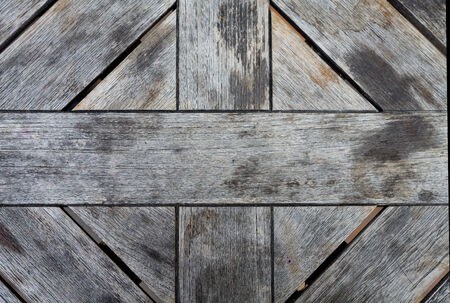 Wooden Pattern Background photo