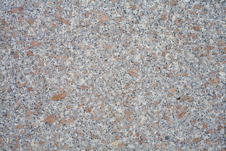 Smooth Granite Background