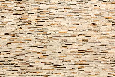 natureal: Muro di pietra di sabbia per lo sfondo