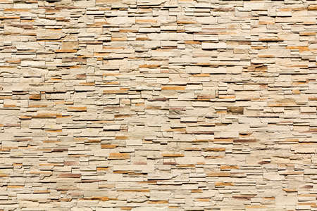 natureal: Sand stone wall for background