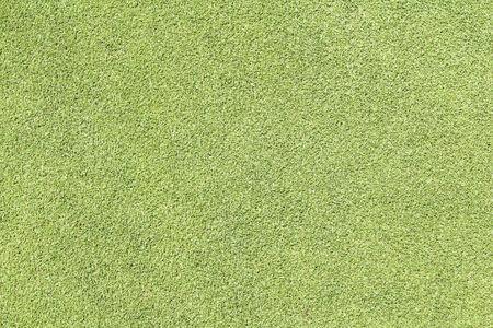 De golf de hierba verde Foto de archivo - 29215763