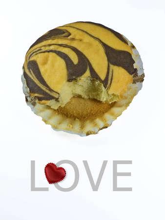 truelove: love