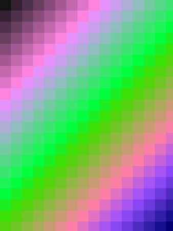 background texture  Stock Photo