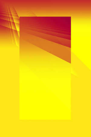 Colorful surface. abstract background space for text  photo