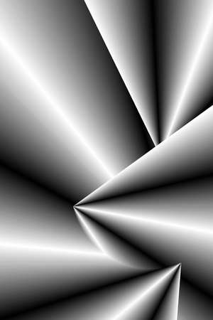 Abstract background. Beautiful