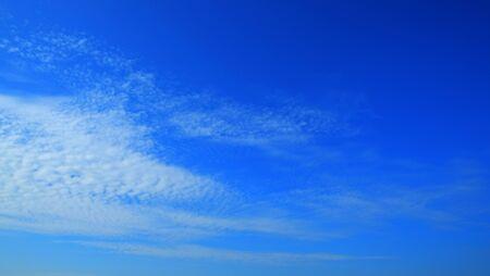 cerulean: afternoon blue sky.