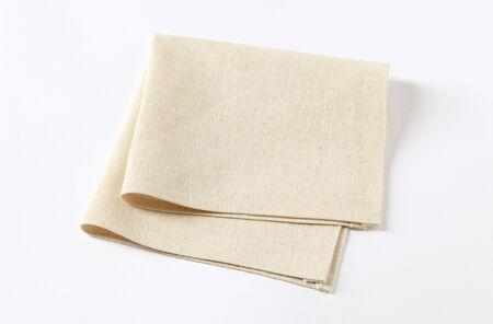 serviettes: Napkin