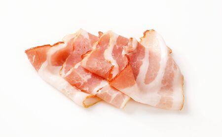 parma ham: Parma ham