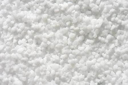 coarse: Background of coarse grained salt