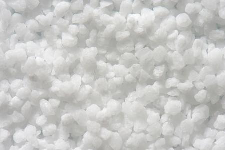 sel: Background of coarse grained salt