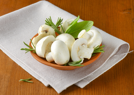 culinair:
