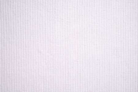 place mat: white cloth place mat background