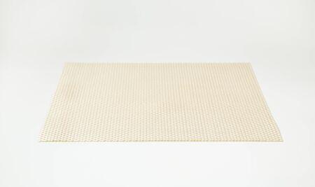tovaglietta canestro realizzato in vinile