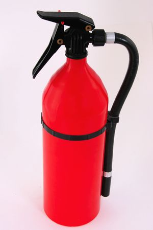 foam safe: Fire Extinguisher