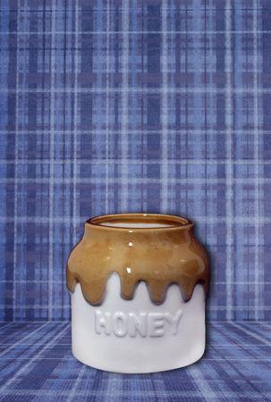 soumis: Fantasy Honey Pot Sc�ne Insertion Objet Comme des enfants