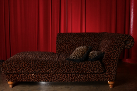 archiitecture: Theater Stage Drape Curtain Elements Easily Add and Design Background Editorial
