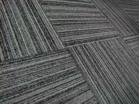 carpet background photo