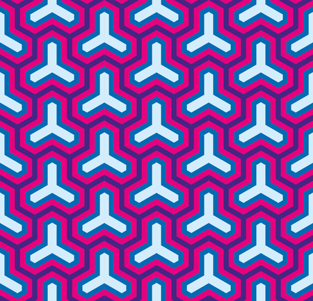 good looking: Good looking pattern wallpaper background Vector Illustration file