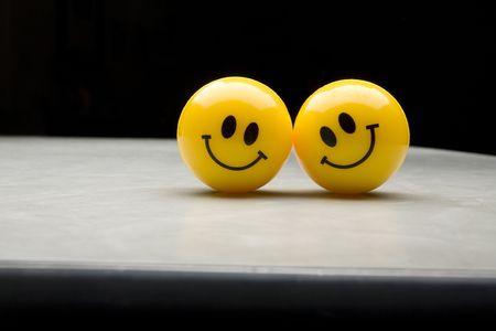 smiley: Smiley Faces
