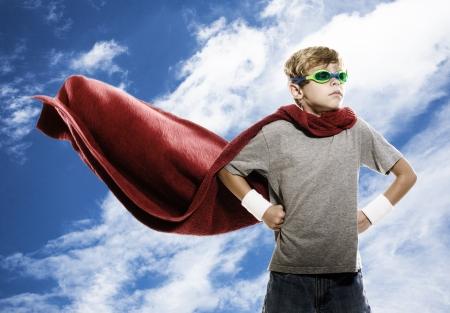 젊은 영웅