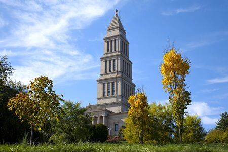 masonic: The George Washington Masonic National Memorial
