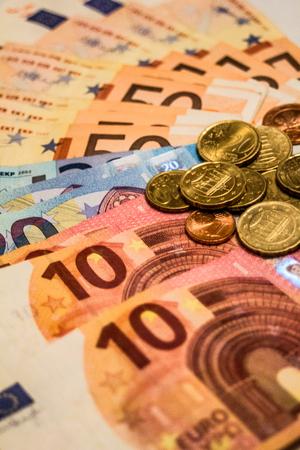 Payday loans winslow az picture 5