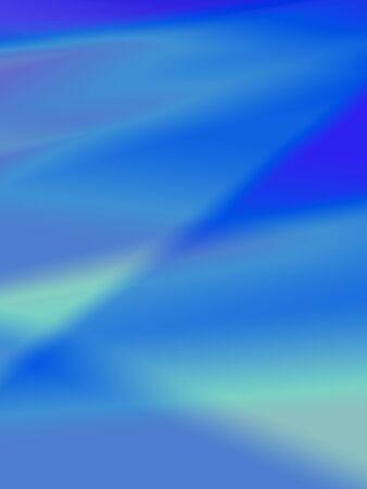 fondos violeta: L�NEAS