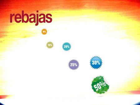 rebates: cheap