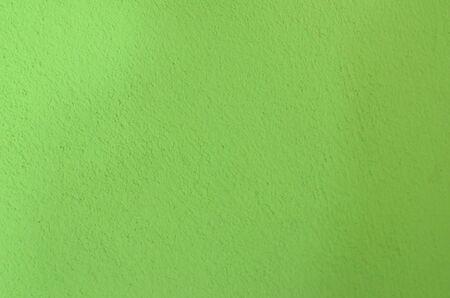 Green Walls photo