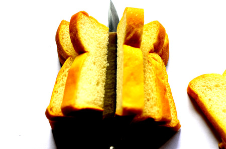 Bread Ago photo