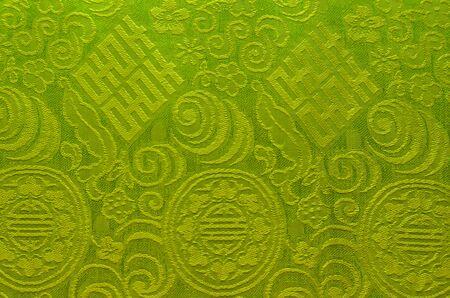 repetition: Textile texture