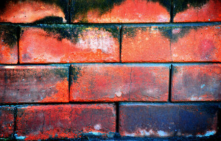 durable: Brick as a building material is durable