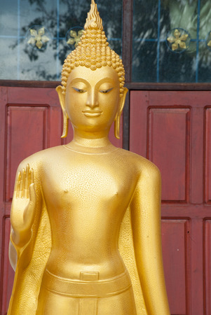 awakened: The word Buddha means \\\awakened one\\\ or \\\the enlightened one.