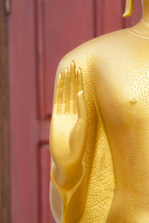 """illuminati: La parola Buddha significa  """"risvegliato """" o  """"l'illuminato."""