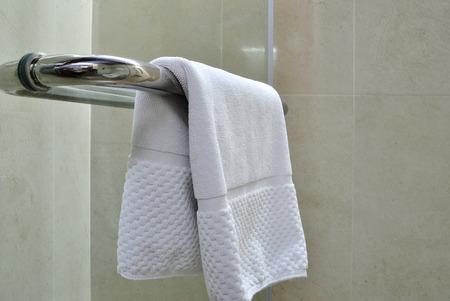 bathe: bathe Stock Photo