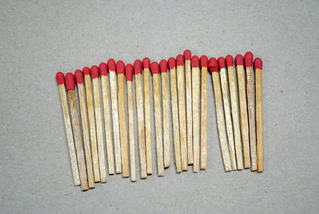 match: match