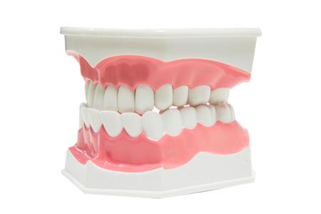 whitening: teeth whitening