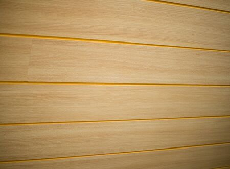 old wood floor: Old wood texture. Floor surface. Stock Photo