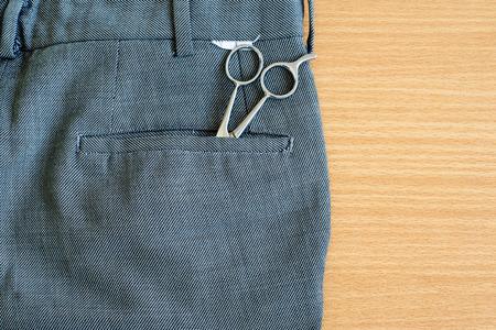 cutting tools: Hair cutting tools