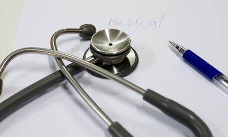 io: stethoscope