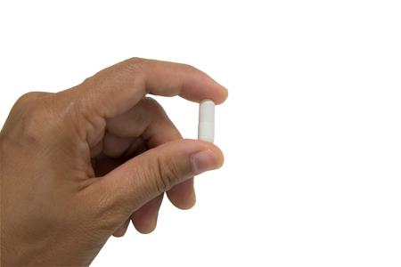 antibiotic capsule: diferent Tablets pills capsule heap mix therapy drugs doctor flu antibiotic pharmacy medicine medical