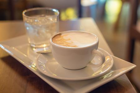golden bean: coffee